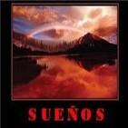 [01/01]Sueños - Omar Villalobos