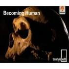 La evolución humana (1de3): Primeros pasos