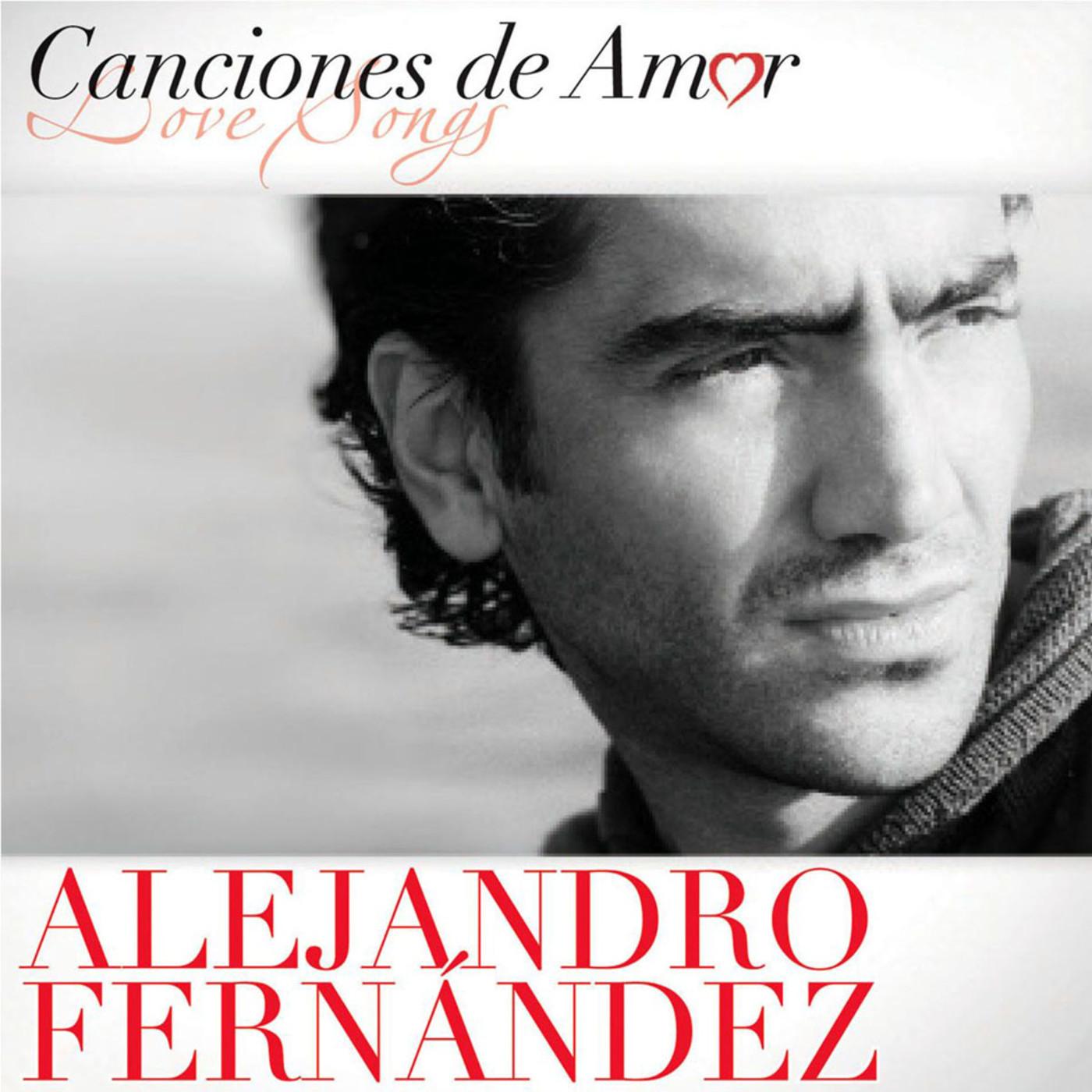 Alejandro fernandez abrazame en cieaseden en mp3 10 02 a for Alejandro fernandez en el jardin mp3