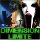 Dimensión Límite -20- Enigmas y misterios en los cuentos de hadas (con Jesús Callejo) + Debate sobre los transgénicos