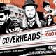 Entrevista a Carucha Podestá vocalista de Coverheads
