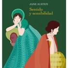 Sentido y Sensibilidad-Mi Novela Favorita