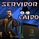 Servidor caido #76 Nintendo Switch, Civilization 6, Battlefield 1 y PSVR