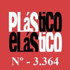 PLÁSTICO ELÁSTICO Marzo 17 2017 Nº - 3.364