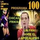 LODE Programa 100 parte 1 de 5