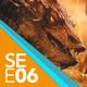 SE-E06 - Dragones (25/08/17)