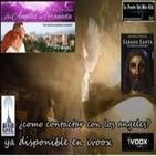 1ª parte-Sábana Santa (Santiago Vazquez)-Comunicarse Con Los Angeles.