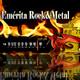 56ºPrograma EMÉRITA ROCK&METAL ENTREVISTA A Jorge Castro de Natal pride