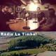 Ràdio La Timba! - 25-5-2017 Programa 3