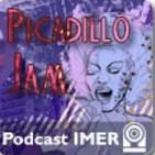 Picadillo Jam 398, 16 de abril de 2018.