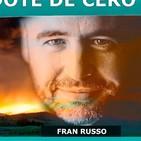 REINVENTANDOTE DE CERO con Fran Russo y Luis Palacios
