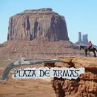 30. Exploración Española de Norteamérica Vol.2: Juan de Oñate y la batalla de Acoma
