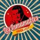 Los Inmamables 68: Regresamos! Logan, Power Rangers, Balaceras y Gasolinazo!