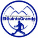 Podcast @ElQuintoGrande Especial Audios de la Temporada vol.4 by : @DJARON10
