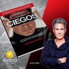Audiolibro Estamos ciegos de Jurgen Klaric