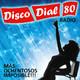 Disco Dial 80 Edición 219