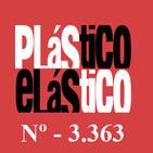 PLÁSTICO ELÁSTICO Marzo 15 2017 Nº - 3.363
