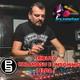 el planeta de las fiestas 9.0 sonido radio fusion by paco garcia tributo a kalamasu e insomnio elda 11-12-2017