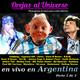 En Vivo en la Argentina - Segundo Programa - Bloque 1