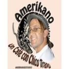 ECHANDO PA'LANTE CON ÑOR ANTENOR - Lunes 09 de Julio de 2012