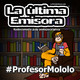 #3 El Consultorio Postapocalíptico del Profesor Mololo