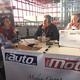 En Moto / En Auto Radio desde ClassicAuto. Domingo 25