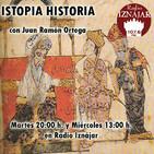 Istopia Historia Nº 6 (15-11-2016)