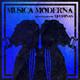 Musica Moderna ep.18