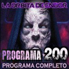 LODE 5x41 programa 200 programa COMPLETO