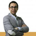 Entrevista en el Blog de Miguel Galdón