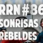 #86. Payasos en rebeldía