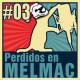 Perdidos en Melmac 2x03 Star Wars VII + Recomendaciones Navideñas