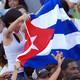 La Cuba que soñamos - Más que papel Nro. 60