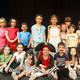 Estrenes de l'Escola Municipal de Teatre: musical i grup xicotets 1 i 2