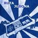 RUTA JUGONA - 03x02 Mafia 3, ReCore y Super Mario 3D - Con Julio Herrera