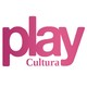 Play Cultura 58. 29/12/2016
