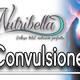Nutribella - CONVULSIONES