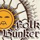 Folkbunker - VA - Heilige Tod - A Tribute to Death In June