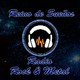 Reino de Sueños -(programa - 130)