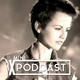 Mini X Podcast 02: Dolores O'Riordan