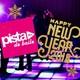 Pista De Baile 30/12/2017 - Disco (p11)