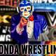 Onda Wrestling S03E34: 'El Arbeloa del wrestling'
