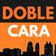 DOBLE CARA. El Turismo