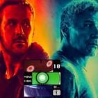 4x10 10 Minutitos de Blade Runner 2049