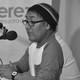 Dezconectados - Actividades musicales en Huancayo (Conciertos)