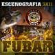 FUBAR 3x11 – ESCENOGRAFÍA PARA WARGAMES