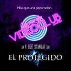 Carne de Videoclub & Ansia Viva Comics - Episodio 79 - El Protegido (2000)