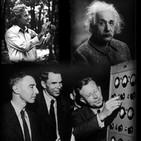 Proyecto Manhattan: esta es su historia