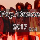 Pop/Dance 2017 Mix #04