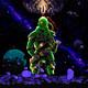 Revogamers Radio 4x04: Andromeda Project, el fin de Miiverse y el ganador de Syberia